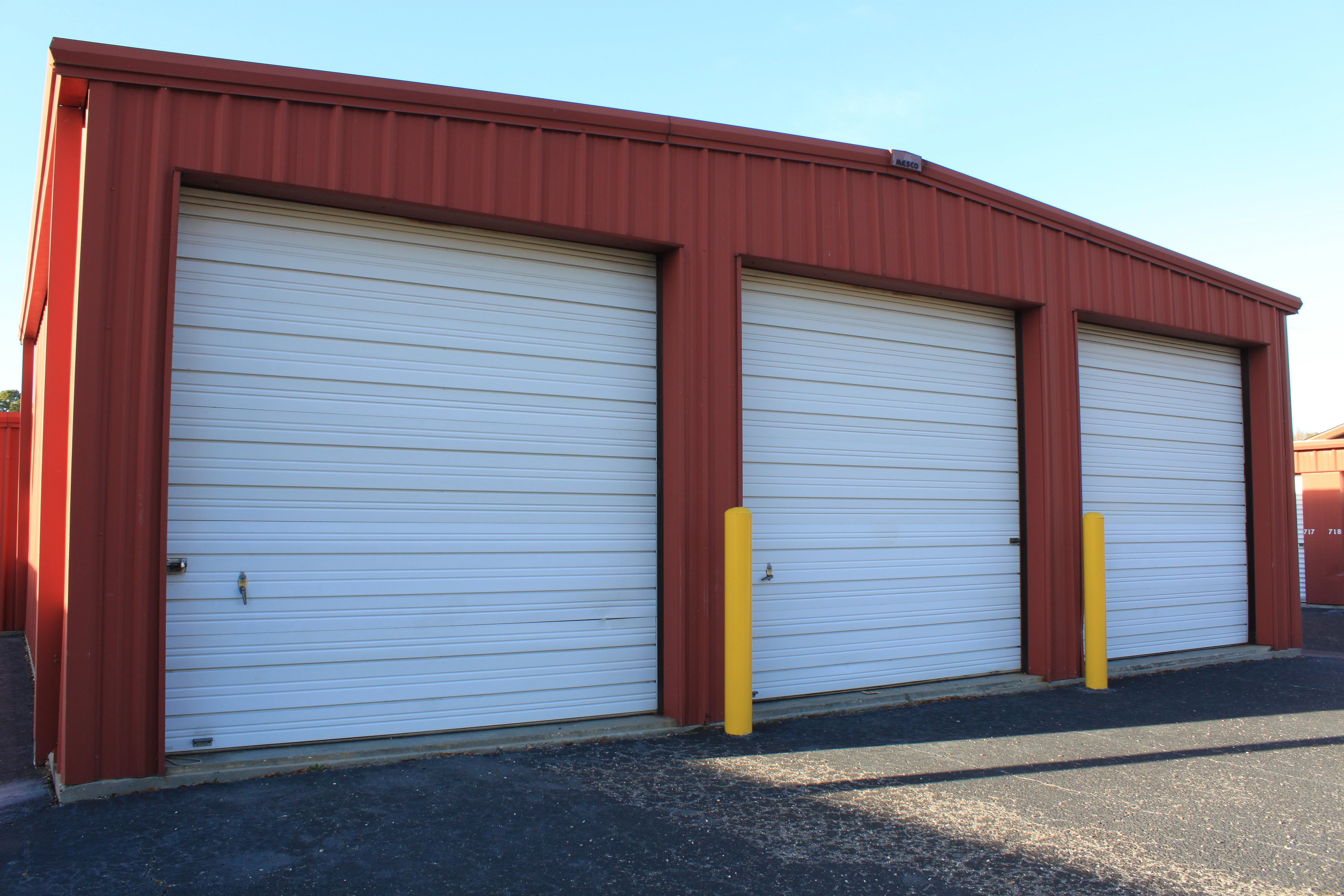 Storage Units Near Sumter Sc Dandk Organizer