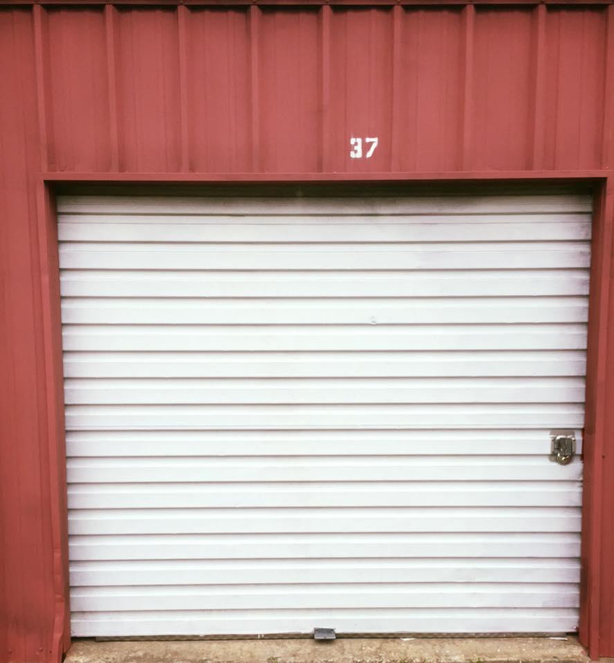 Self Storage & Affordable Storage in Bonham TX 75418 | Meehan Storage