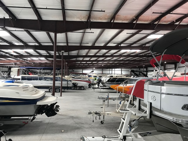 Lake Havasu City Az Vehicle Storage 86404 Vip Storage