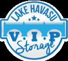 VIP Storage Enterprises