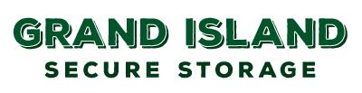 Grand Island Secure Storage