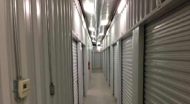 Storage Units in Brunswick GA & Storage Units in Brunswick GA 31525 | The Storage Shed LLC.