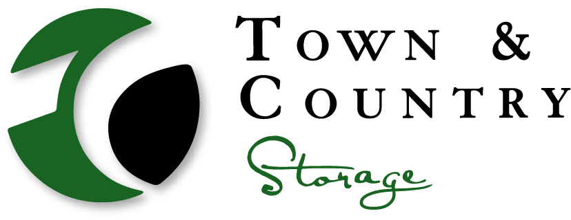 Town & Country Storage