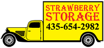 Strawberry Storage, LLC.