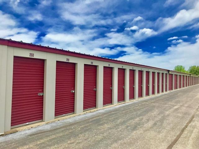 Mt. Pleasant MI Storage Units & Mt. Pleasant MI Storage Units   Mt. Pleasant Storage LLC