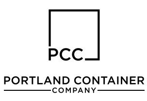 Portland Container Company