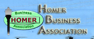 Homer Business Association