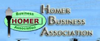 Homer Business Association
