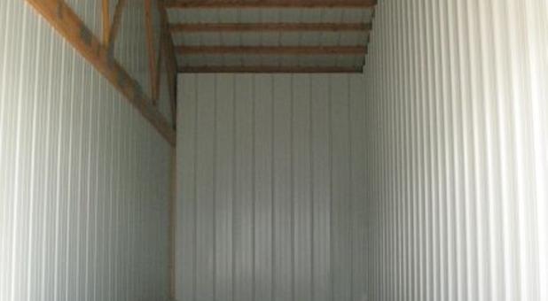 Interior Storage Units in Moncks Corner, SC