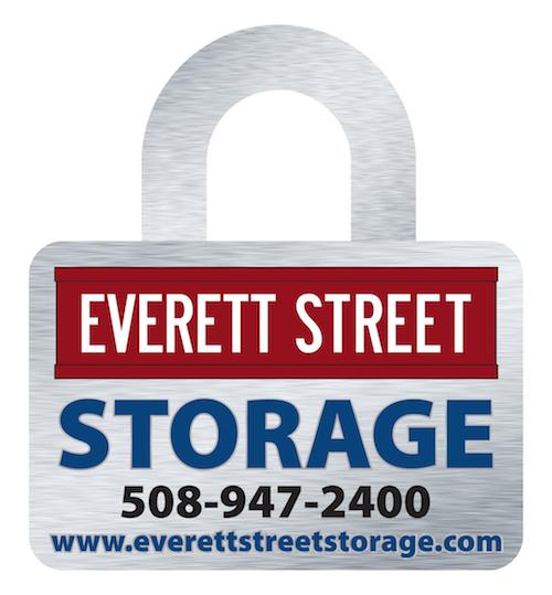 Everett Street Storage Corporation