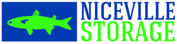 Niceville Storage