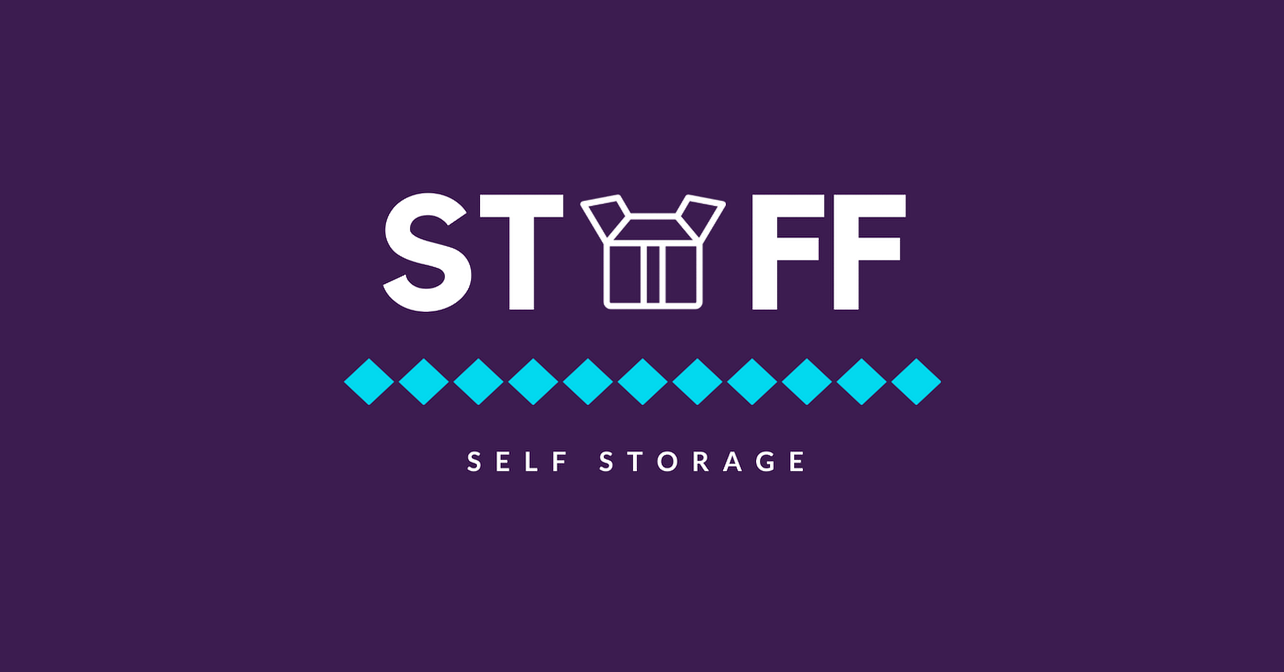 Stor Your Stuff