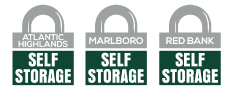 Red Bank Self Storage