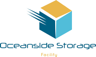 Oceanside Storage