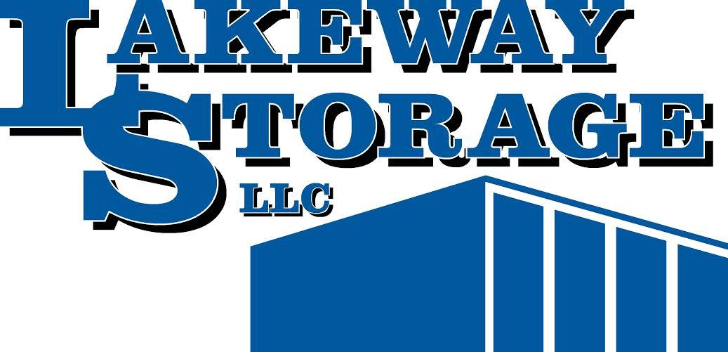 Lakeway Storage