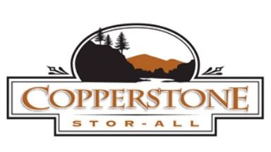 Copperstone Store All