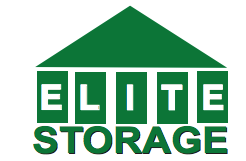 Elite Storage, LLC