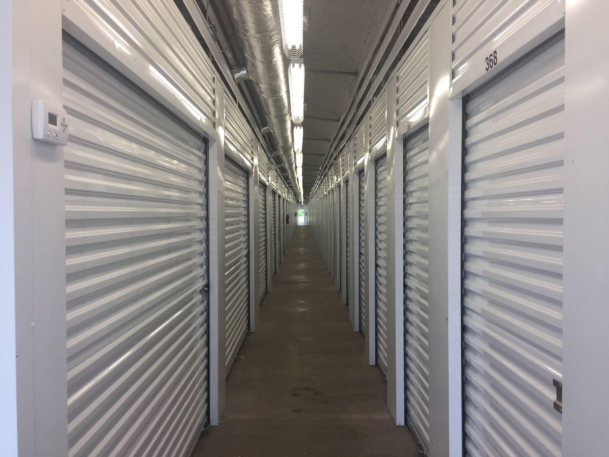 Jonesboro U Storage