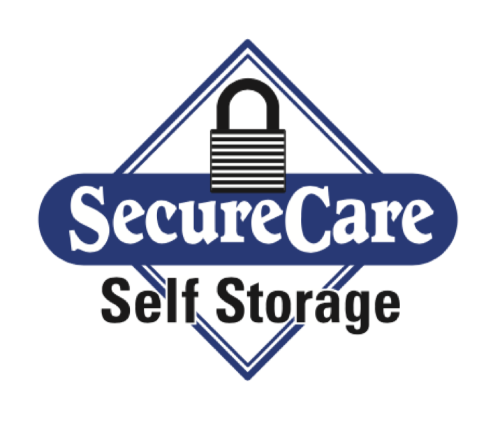 SecureCare Self Storage