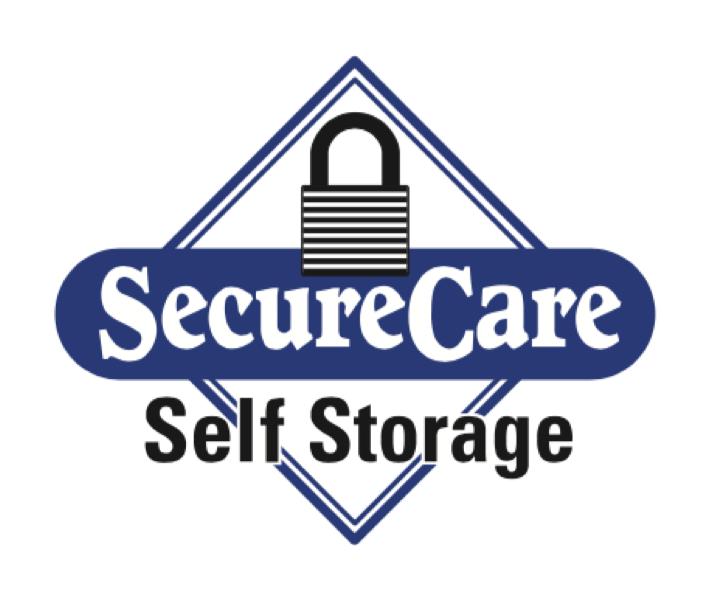 SecureCare Self Storage