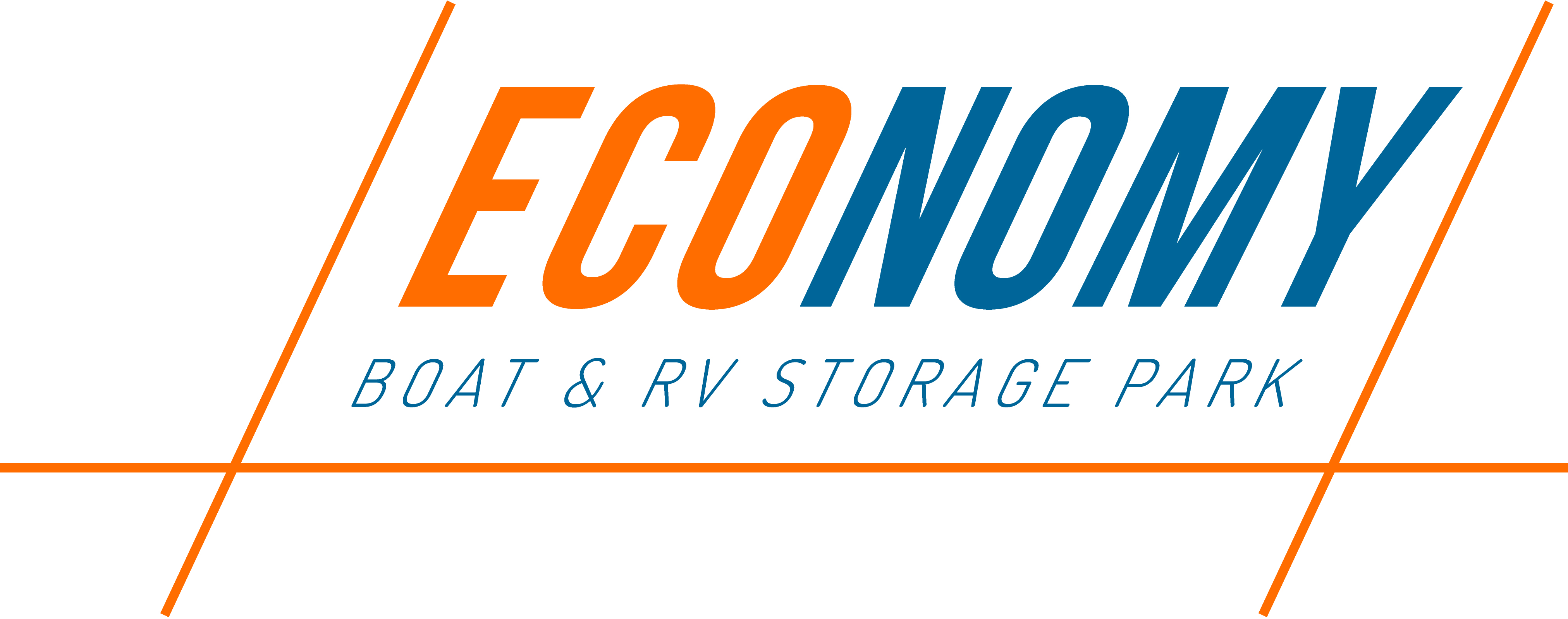 MIDCON Property Management dba Economy Boat & RV Storage Park