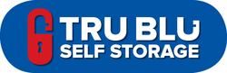 Tru Blue Self Storage
