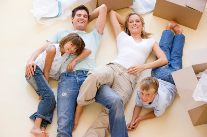 Family comes first at MiniStorage Self Storage