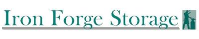 IFS Rentals DBA Iron Forge Storage