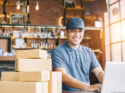 So Many Ways Self Storage in Joplin Can Benefit Your Business!