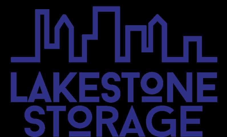 Lakestone Properties