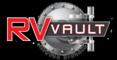 RV Vault