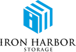 Iron Harbor Self Storage