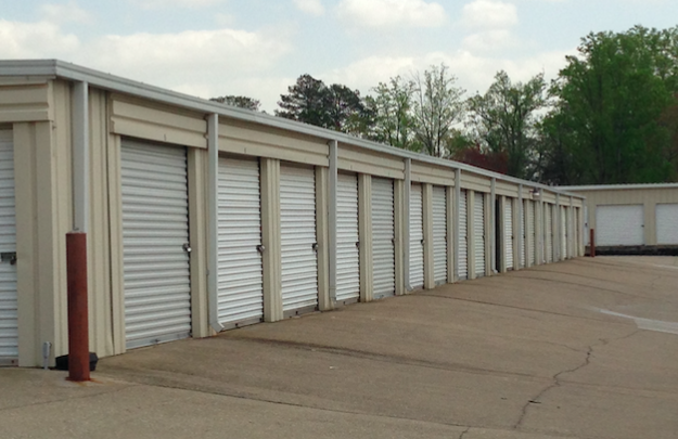 Self Storage Units In Union City Ga 30291 Union City