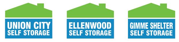Union City Self Storage
